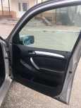 BMW X5, 2000 год, 300 000 руб.