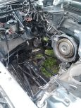 Nissan Patrol, 2005 год, 1 170 000 руб.