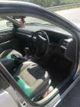 Toyota Camry Gracia, 2001 год, 275 999 руб.