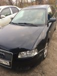 Audi A3, 2002 год, 210 000 руб.