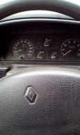 Renault 19, 1994 год, 120 000 руб.