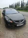 Mazda Mazda6, 2010 год, 670 000 руб.