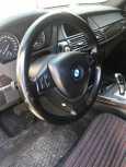 BMW X5, 2007 год, 920 000 руб.