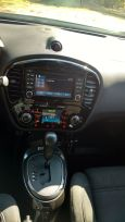 Nissan Juke, 2014 год, 890 000 руб.