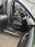 Peugeot 308, 2012 год, 259 000 руб.