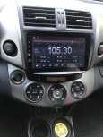 Toyota RAV4, 2010 год, 1 055 000 руб.