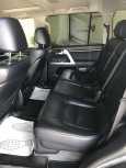 Toyota Land Cruiser, 2013 год, 2 500 000 руб.