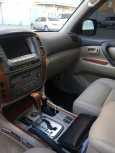 Toyota Land Cruiser, 2006 год, 1 375 000 руб.