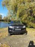 Volkswagen Amarok, 2011 год, 1 150 000 руб.