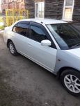 Honda Civic Ferio, 2003 год, 275 000 руб.