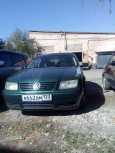 Volkswagen Jetta, 2002 год, 225 000 руб.