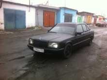 Томск 190 1983