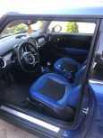 Mini Hatch, 2008 год, 500 000 руб.
