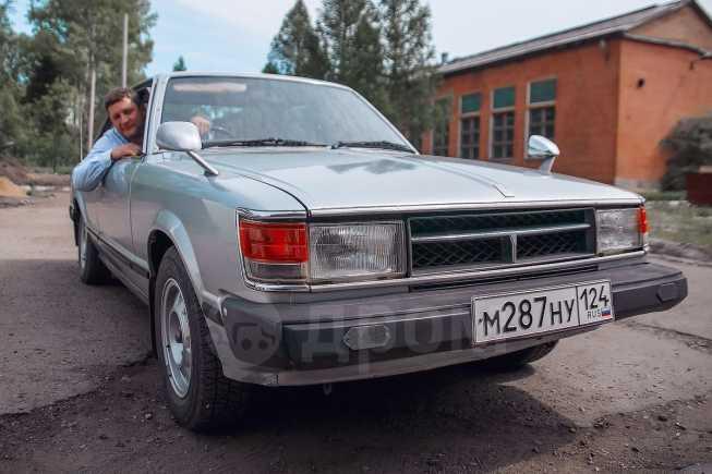 Toyota Camry, 1981 год, 157 000 руб.