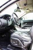 Land Rover Range Rover Evoque, 2014 год, 1 700 000 руб.