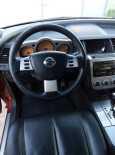 Nissan Murano, 2006 год, 350 000 руб.