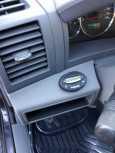 Jeep Grand Cherokee, 2007 год, 790 000 руб.