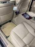 Lexus LS600hL, 2007 год, 1 040 000 руб.