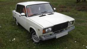 Куйтун 2107 1994