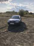 Audi A6, 1998 год, 230 000 руб.