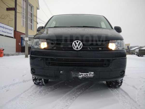 Volkswagen Caravelle, 2013 год, 1 359 000 руб.