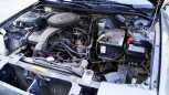 Mazda 323F, 1989 год, 128 000 руб.