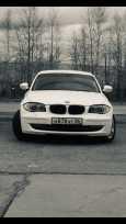 BMW 1-Series, 2010 год, 547 000 руб.