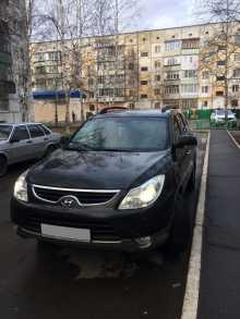Сургут ix55 2012