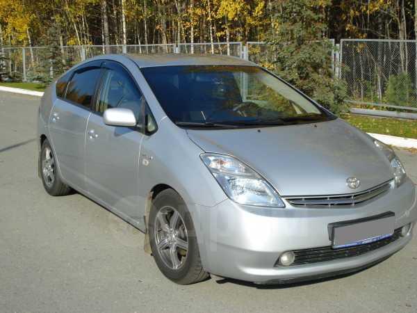 Toyota Prius, 2009 год, 525 000 руб.