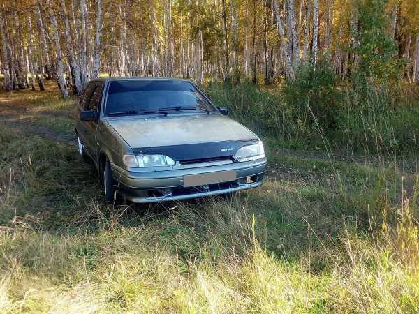 Лада 2108, 1991 год, 57 000 руб.