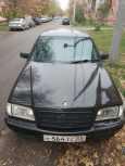 Mercedes-Benz C-Class, 1998 год, 230 000 руб.