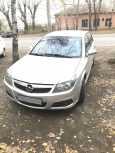 Opel Vectra, 2005 год, 350 000 руб.