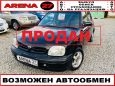 Nissan March, 1999 год, 158 000 руб.