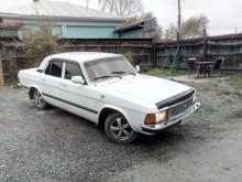 Миасс 3102 Волга 2004