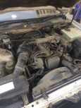 Toyota Cresta, 1994 год, 200 000 руб.