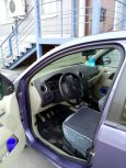 Ford Fusion, 2007 год, 287 000 руб.