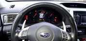 Subaru Forester, 2012 год, 850 000 руб.