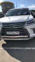 Toyota Camry, 2017 год, 1 600 000 руб.