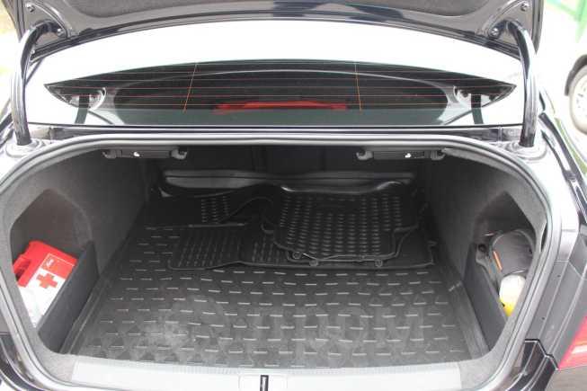 Volkswagen Passat, 2014 год, 755 000 руб.