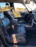 Jeep Cherokee, 2012 год, 950 000 руб.