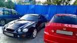 Toyota Celica, 1996 год, 195 000 руб.
