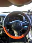 Toyota Succeed, 2012 год, 530 000 руб.