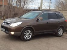 Омск ix55 2010