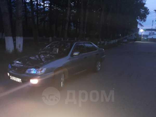 Toyota Corona, 1996 год, 220 000 руб.