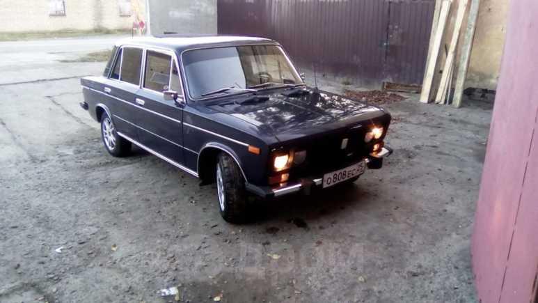 Лада 2106, 1977 год, 55 000 руб.