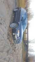 Subaru Outback, 2007 год, 570 000 руб.