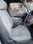 Toyota Hiace, 2000 год, 525 000 руб.