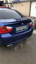 BMW 3-Series, 2007 год, 590 000 руб.