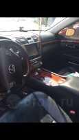 Lexus LS460, 2011 год, 1 450 000 руб.