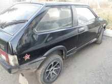 Иркутск 2108 1991